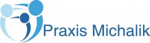 Praxis Michalik