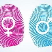 Das Thema Nr. 1: Was Sie über Sexualität in der Beziehung wissen sollten!
