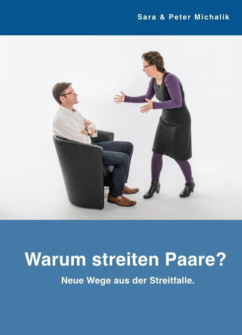 Warum Streiten Paare