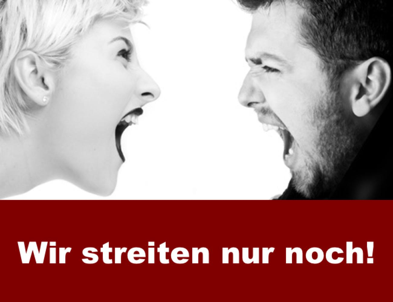 Psychologische tricks flirten