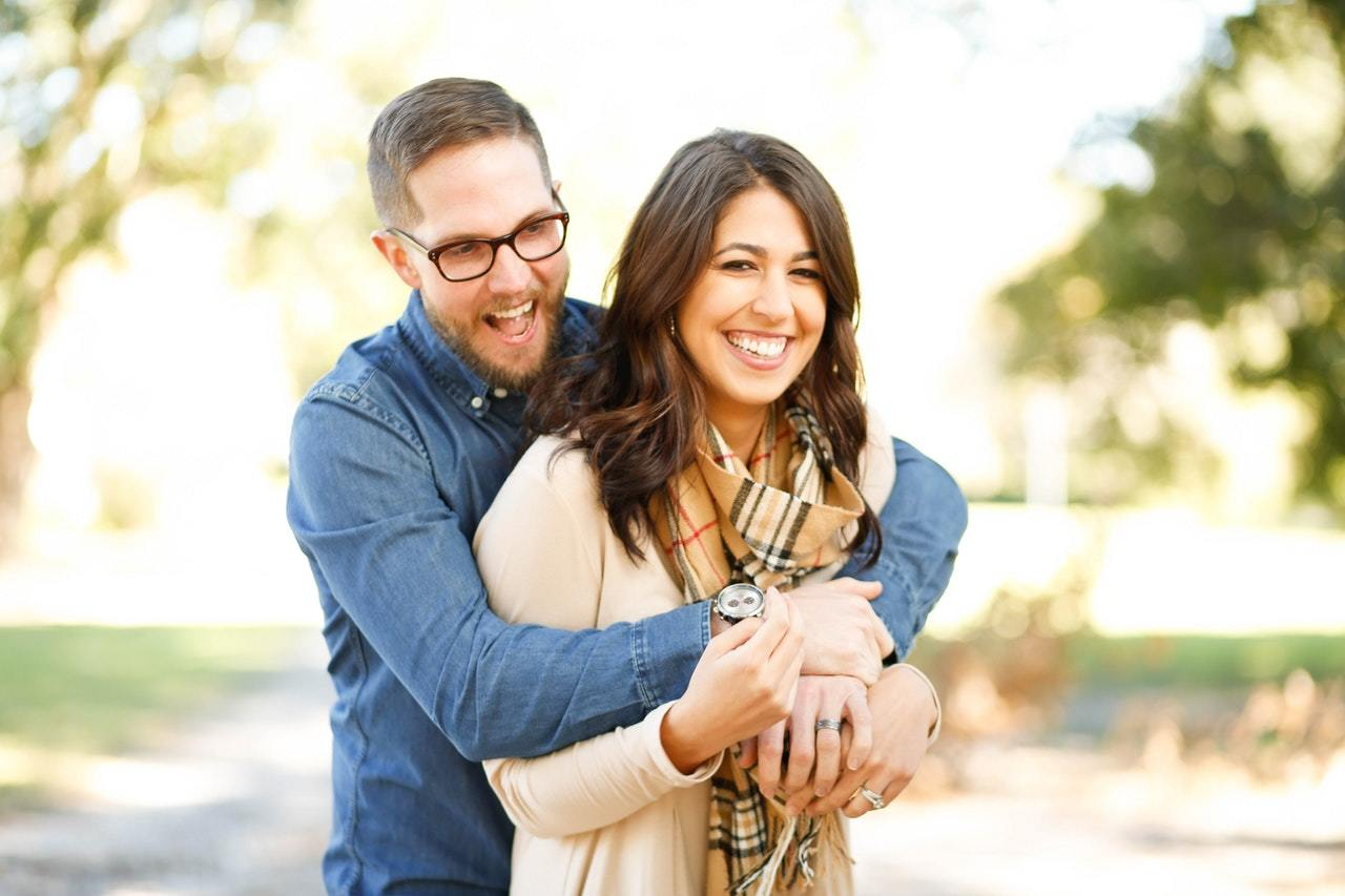 Valentinsgeschenke: 18 Ideen – die nichts oder wenig kosten und Ihrer Beziehung einen besonderen Kick geben! - Beziehungs - ABC