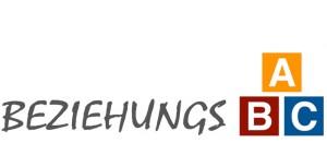 Beziehungs ABC Logo