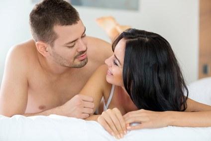 Sexualität: Das Tabuthema in Partnerschaften