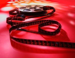 Liebesfilme