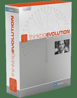 erfolg-erfuellung-evolution