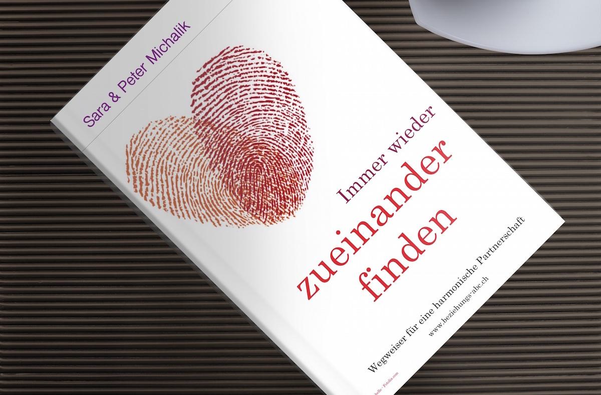 Buch Wallpaper ohne Schatten