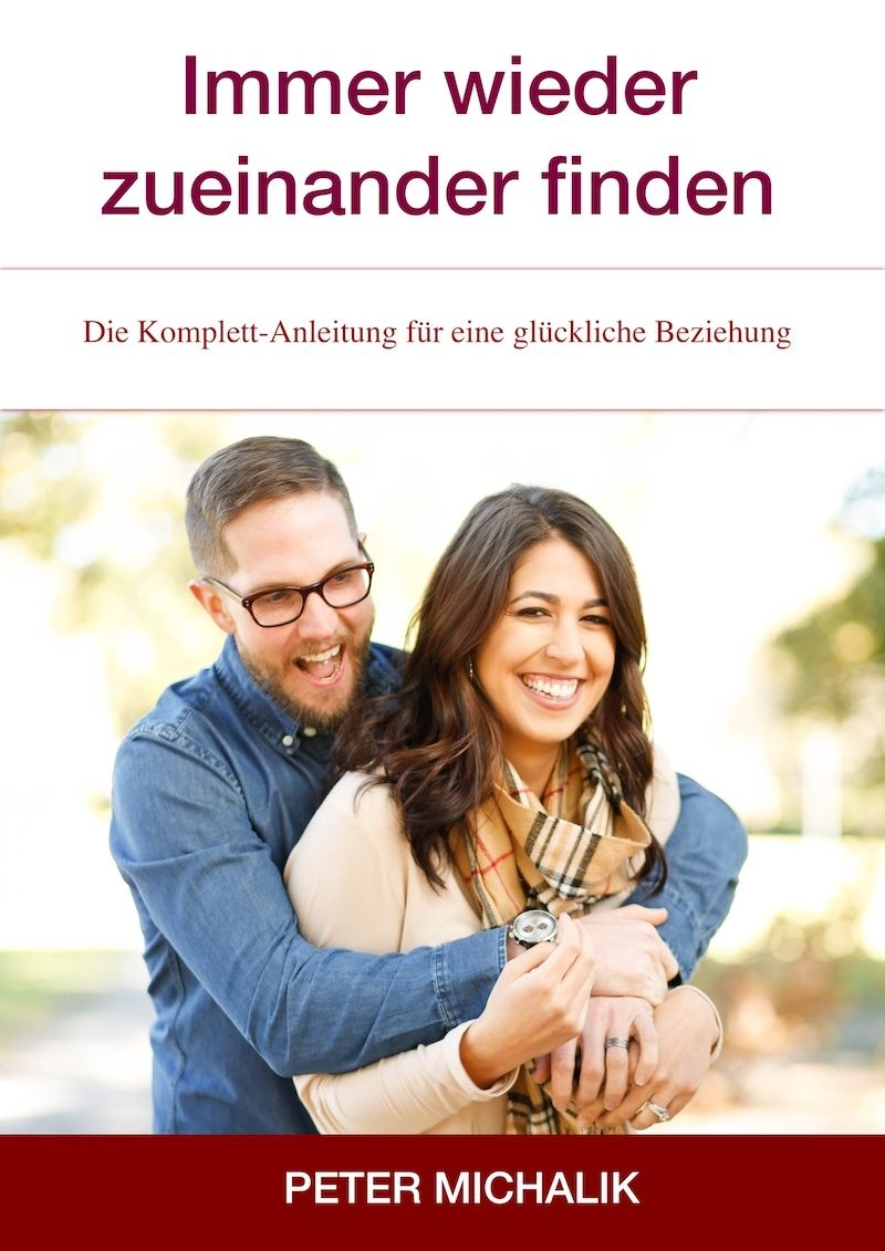 Cover Online Kurs IWZF red