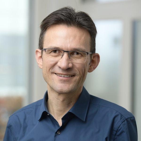 Michalik Peter